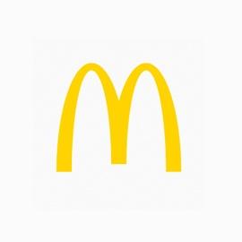 McDonald's Deutschland GmbH