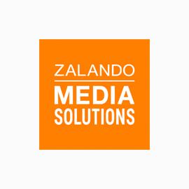 Zalando Media Solutions GmbH