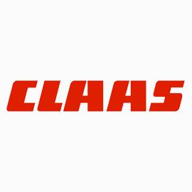 Claas KGgA
