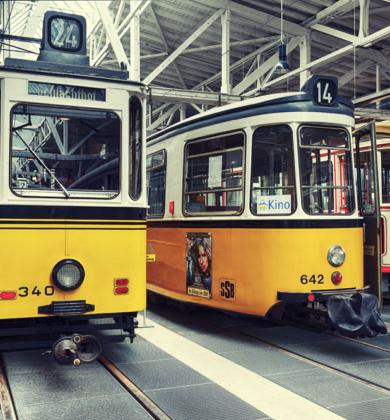 MARKENCAMP goes Stuttgart