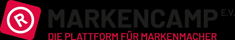 MARKENCAMP by MARKENCAMP e.V.