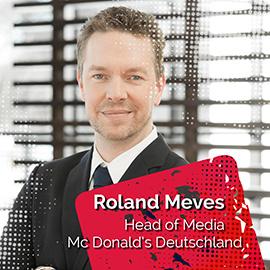 Roland Meves