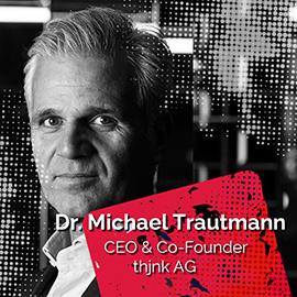 Dr. Michael Trautmann