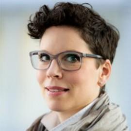 Luisa Maria Vollmar