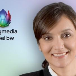 Sita Schwenzer