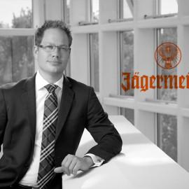 Henning Madea