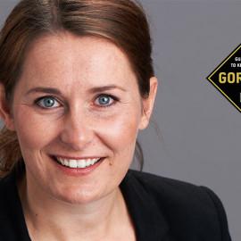 Katrin Berlet-Maiweg