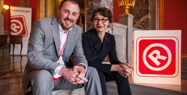 Marketing-Profis treffen sich erstmals in Dresden