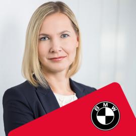 Jennifer Treiber-Ruckenbrod