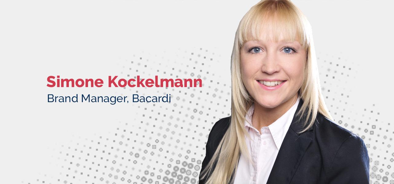 Simone Kockelmann