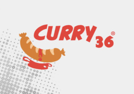 Curry36