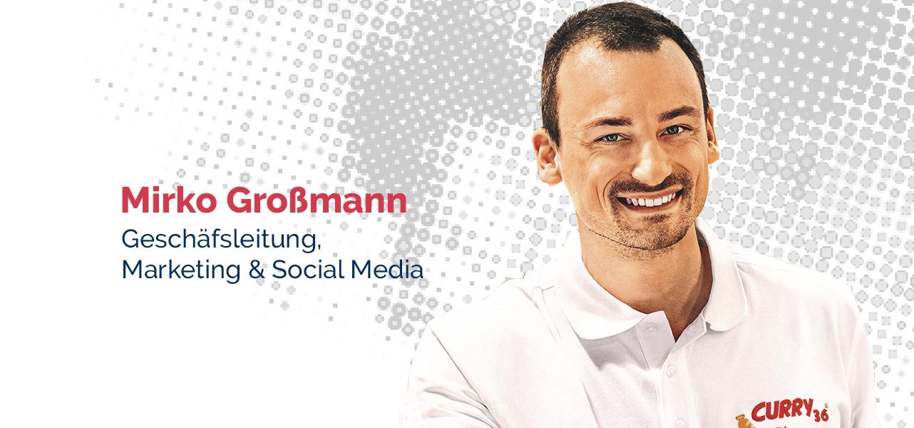 Mirko Großmann